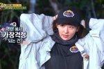 ซึลกิ Red Velvet บอกว่าสิ่งที่เธอกังวลมากที่สุดตอนเข้าป่าก็คือ 'ทรงผม' ของเธอ!