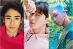 12 ไอดอลชายเกาหลีสุดฮอตที่พิสูจน์ให้เห็นว่าปี 1988 เป็นอีกปีที่มีหนุ่ม ๆ งานดีไม่แพ้ใคร!