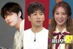 จีโอ บอกว่าเขาเข้าใจว่าทำไมแฟนสาว ชเวเยซึล ถึงเป็นแฟนตัวยงของ วี BTS!
