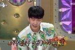 อีซึงฮุน WINNER ทำสมาชิก Radio Star ขำกลิ้งเมื่อเขาเปรียบเทียบการเต้นสไตล์ YG SM และ JYP