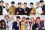 เพลง Power ของ EXO และเพลง Fake Love ของ BTS จะได้เล่นที่ World Cup Stadium