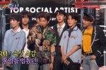 ล่าม อันฮยอนโม อธิบายว่าทำไมเธอถึงหยุดแปลในตอนที่แร็ปม่อน BTS กำลังพูดใน BBMA