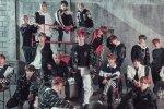 มีข่าวลือเกี่ยวกับสมาชิกในยูนิทใหม่ของ NCT ที่ทำให้แฟน ๆ เกิดความคาดหวัง