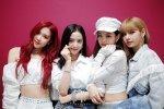 BLACKPINK เป็นเกิร์ลกรุ๊ปใน K-Pop ที่มียอดผู้ติดตามใน YouTube มากที่สุด