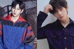 คังดาเนียล Wanna One กับวี BTS ถูกเลือกให้ติดอันดับเซเลบชายที่จะมีผู้ชมเยอะมากที่สุดในวิดีโอ VR