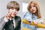 แฟนแคมของจีมิน BTS มียอดผู้ชมแซงคลิปแฟนแคม Up&Down ในตำนานของฮานิ EXID