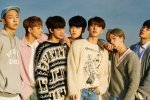 เพลง Love Scenario ของ iKON ถูกแบนในโรงเรียนประถม! เพราะเด็กๆ ร้องกันไม่หยุด!