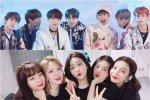 ผู้แปรพักตร์จากเกาหลีเหนือพูดถึงความนิยมของ BTS และ Red Velvet ในเกาหลีเหนือ