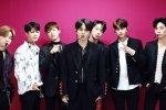 มีรายงานออกมาว่าบอยกรุ๊ป iKON จะคัมแบ็กในปลายเดือนกรกฎาคมนี้!