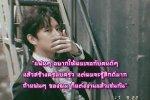 ฮีชอล Super Junior ออกมาเปิดใจ พูดถึงความกังวลที่เขามี เกี่ยวกับการแต่งงาน!