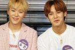 มินกยู ซึงกวาน SEVENTEEN เปิดเผยว่ากลายมาเป็นเด็กฝึกหัดของ Pledis Entertainment ได้ยังไง?