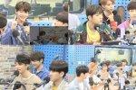 Stray Kids เผยชื่อ ไอดอลกรุ๊ปรุ่นพี่ ใน JYP Entertainment ที่ดูแลไอดอลรุ่นน้องได้ดีที่สุด!!