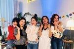 Red Velvet เปิดเผยวิธีที่ไม่เหมือนใครในการบันทึกชื่อสมาชิกแต่ละคนในโทรศัพท์