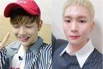 สไตลิสเกาหลี ฮันฮเยยอน เลือกคังดาเนียล Wanna One คีย์ SHINee ให้เป็นไอดอลชายที่ทันสมัยที่สุด