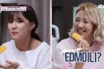 ฮโยยอน Girls' Generation แชร์ประสบการณ์ไปคลับครั้งแรก + แนะนำฮายอง APINK!
