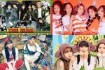 เห็นแล้วอยากเล่นเกมส์! 10 มิวสิควิดีโอเพลง K-POP ที่มาในคอนเซปท์ วิดีโอเกมส์!