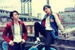 Super Junior D&E บอกว่ามีบางคนใน SM ไม่ชอบเพลงใหม่ของพวกเขา ?!