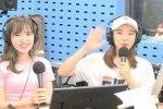 จอย Red Velvet บอกว่าบ้านของเวนดี้ในแคนาดามีห้อง 50 ห้อง?!