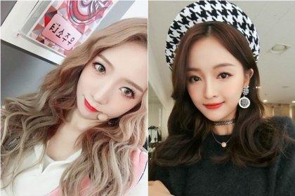 เอเจนซี่ของ WJSN ยืนยัน Mei Qi และ Xuan Yi จะโปรโมทใน Rocket Girls และ WJSN