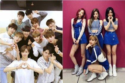 SBS ประกาศรายชื่อศิลปินที่จะเข้าร่วม Super Concert บางส่วนออกมาแล้ว!