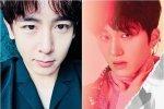 นิชคุณ 2PM เปิดเผยว่าชานิ SF9 ปรากฏตัวในละครซิทคอมกับน้องสาวของเขา!