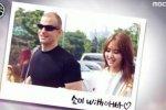 คุณพ่อของจอนโซมี ให้สัมภาษณ์ถึงการออกจาก JYP Entertainment ของลูกสาว