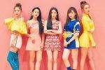 Red Velvet เปิดเผยว่าพวกเธอต้องเรียนท่าเต้น 10 เพลงในเวลาเพียงแค่ 1 เดือน!