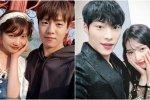 จอย Red Velvet ถูกขอให้เลือกระหว่างอีฮยอนอูและอูโดฮวาน นักแสดงที่เธอเคยร่วมงานด้วย