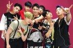 เหล่าสมาชิกวง iKON ตอบคำถามแฟน ๆ อย่างสนุกสนานด้วยภาษาอังกฤษ
