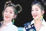 ชาวเน็ต แทบไม่อยากจะเชื่อ! ถึงแม้ว่า ไอรีน Red Velvet จะมีเหงื่อเต็มหน้า แต่เธอก็ยังสวยอยู่!