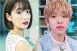 11 ไอดอลเกาหลีที่นอกจากจะเป็นไอดอลแล้วยังเป็น YouTubers ด้วย!