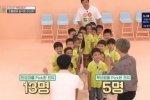 เด็กอนุบาลโหวตเลือกสมาชิกจากวง iKON ที่พวกเขาชอบใน Idol Room! ใครจะป๊อบที่สุดนะ?