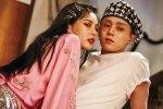 ชาวเน็ตคิดว่า Cube Entertainment กำลังลงโทษฮยอนอาและอีดอนที่ยืนยันข่าวเดตของพวกเขา