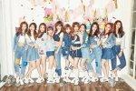 ชองฮา เล่าว่าสมาชิก I.O.I ยังคงติดต่อกันและกันยังไงบ้าง