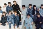 ชาวเน็ตกล่าวหาว่าเพลง Dear My ของ Spectrum ลอกเลียนแบบ BTS?