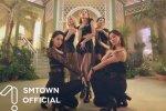 เพลง Lil' Touch ของ Oh!GG เป็น MV เพลงเดบิวท์ ของ K-POP ที่มียอดวิว 24 ชม. สูงที่สุด!