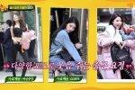 มีจู Lovelyz อธิบายว่าทำไมเธอถึงเริ่มต้นโพสต์ท่าถ่ายภาพแบบเว่อ ๆ !