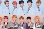 MONSTA X ขอบคุณวง BTS ที่ช่วยแพร่กระจาย K-Pop ให้เป็นที่รู้จักในโลก