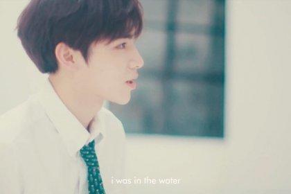 S.M.ROOKIES แนะนำสมาชิกใหม่ Xiao Jun ในคลิปวิดีโอ Re-born!