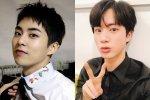 11 ไอดอลชายเกาหลีที่ดูเหมือนน้องเล็กแต่จริง ๆ แล้วแก่ที่สุดในวง!