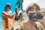 10 ไอดอลเกาหลีที่ทำให้แฟน ๆ อยากจะเห็นพวกเขาเปิดงานนิทรรศการโชว์ภาพถ่าย!