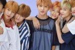 NCT Dream คิดว่าสมาชิกคนไหนที่หล่อที่สุดในวงกันนะ?!