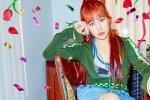 ปาร์คจีมิน ถูกขอให้ช่วยประเมินโรงอาหารออแกนิกแห่งใหม่ของ JYP Entertainment