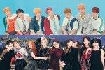 7 คลิป Cover เพลง K-Pop ที่แฟน ๆ ไม่ควรจะพลาดชมเพราะมันไพเราะมากจริง ๆ !!