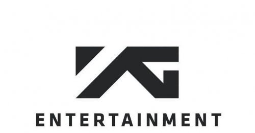 YG Entertainment ตอบกลับรายงานเกี่ยวกับรายการ Survival ของบอยกรุ๊ปวงใหม่!