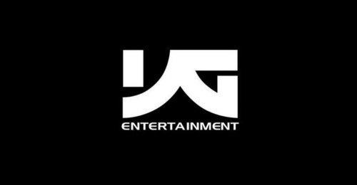 สังกัด YG Entertainment ได้ตอบกลับไปยังรายงานเกี่ยวกับ วงไอดอลบอยกรุ๊ปวงใหม่!