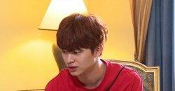 ยุกซองแจ BTOB พูดถึงการทำผิดพลาดของเขา + เล่นดนตรีในไฮสคูลที่ LA
