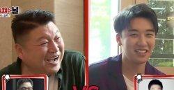 ซึงรี BIGBANG ปล่อยมุกว่าเหตุผลที่จะทำให้เขาย้ายจาก YG ไปอยู่ SM นั้นมีข้อเดียว!