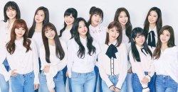 มีรายงานว่า IZ*ONE จะมีรายการเรียลลิตี้โชว์ในช่วงเวลาเตรียมตัวเดบิวท์ กับช่อง Mnet