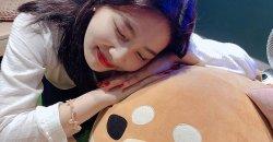 จอย Red Velvet ได้เล่าถึงเรื่องราวของเธอ ที่เคยทะเลาะกับพี่น้องของเธอ ในวัยเด็ก!